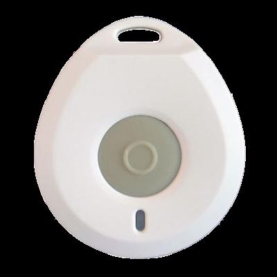 Medical alert basic pendant comporium high speed internet medical alert basic pendant aloadofball Images