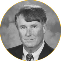 Bryant G. Barnes