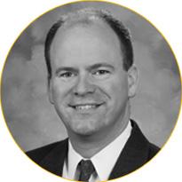 Matthew Dosch
