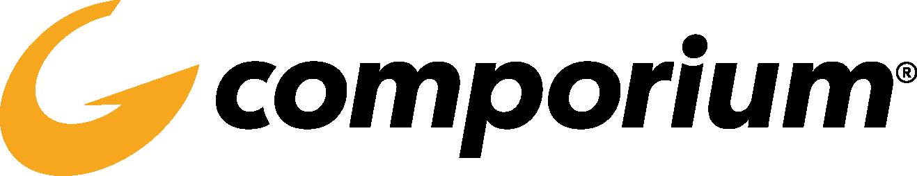 comporium-logo-sm